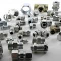 Magasin pièces détachées