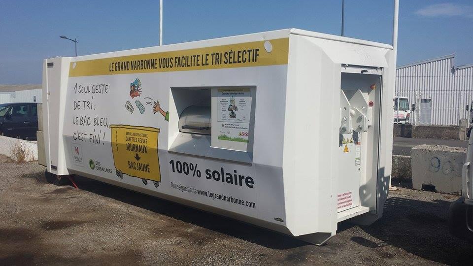 nouveaux-compacteurs-solaires-IAO-environnement-entretient-hydrauloc-narbonne (2)