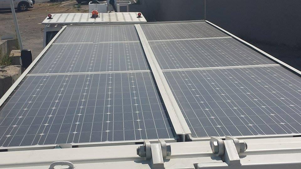 nouveaux-compacteurs-solaires-IAO-environnement-entretient-hydrauloc-narbonne (4)