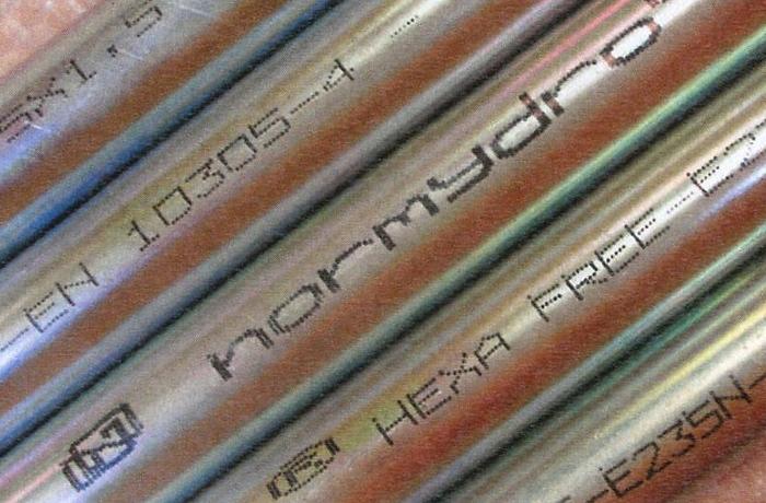 hydrauloc-narbonne-Tuyaux-hydraulique-électrozingué-toutes-dimensions