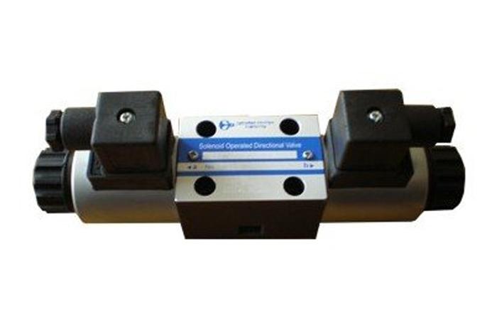 hydrauloc-narbonne-distributeur-hydraulique-01-700x460