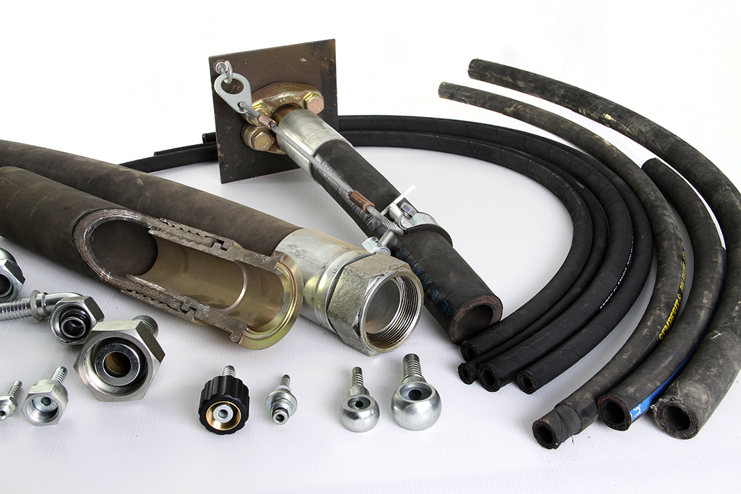 hydrauloc-narbonne-flexible-02