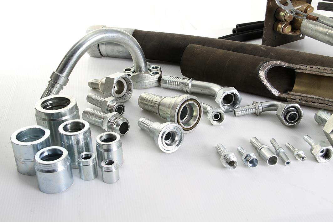 hydrauloc-narbonne-flexible-03
