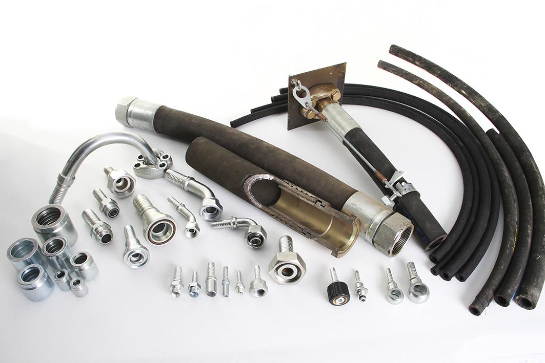 hydrauloc-narbonne-flexible-04