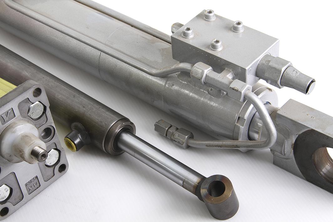 hydrauloc-narbonne-moteur-pompe-02