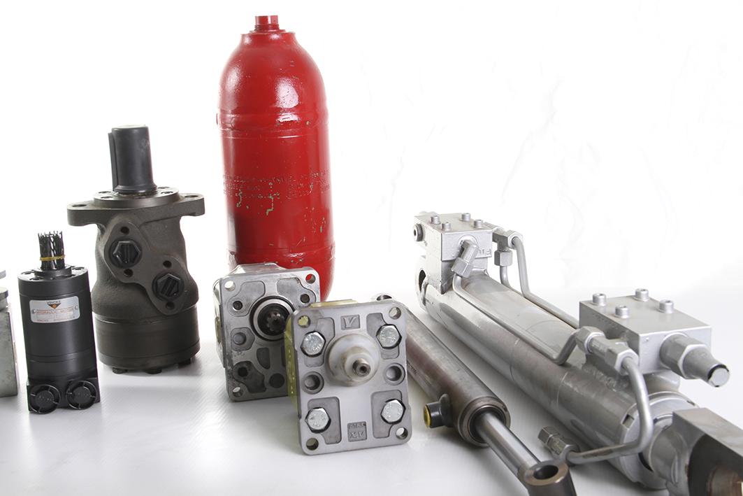 hydrauloc-narbonne-moteur-pompe-04