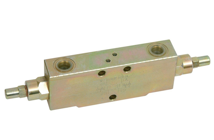 hydrauloc-narbonne-valve-équilibrage