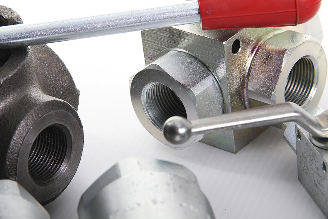 hydrauloc-narbonne-valve-calpet-02