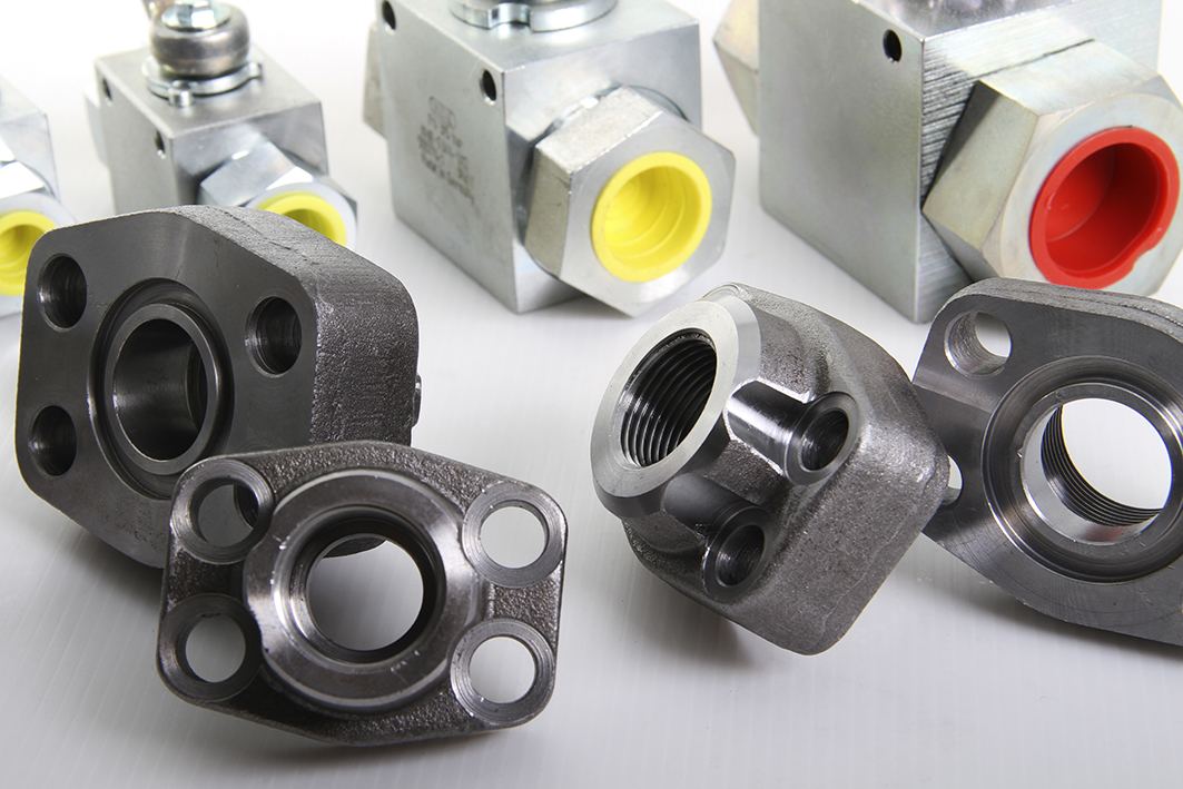 hydrauloc-narbonne-valve-calpet-04