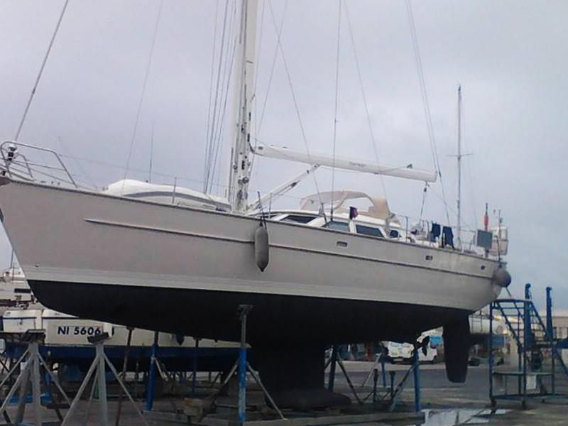 reparation-bateau-voilier-gruissan-hydrauloc-narbonne (3)