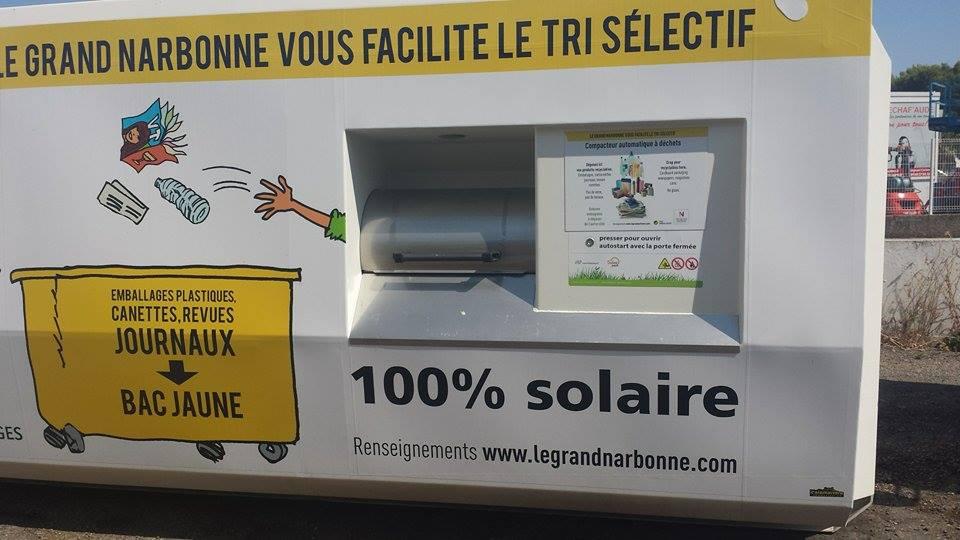nouveaux-compacteurs-solaires-IAO-environnement-entretient-hydrauloc-narbonne (3)