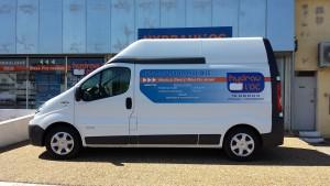 hydrauloc-specialiste-hydraulique-narbonne-vehicule-d-intervention-equipe-02