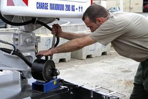 hydrauloc-specialiste-hydraulique-narbonne-vehicule-d-intervention-equipe