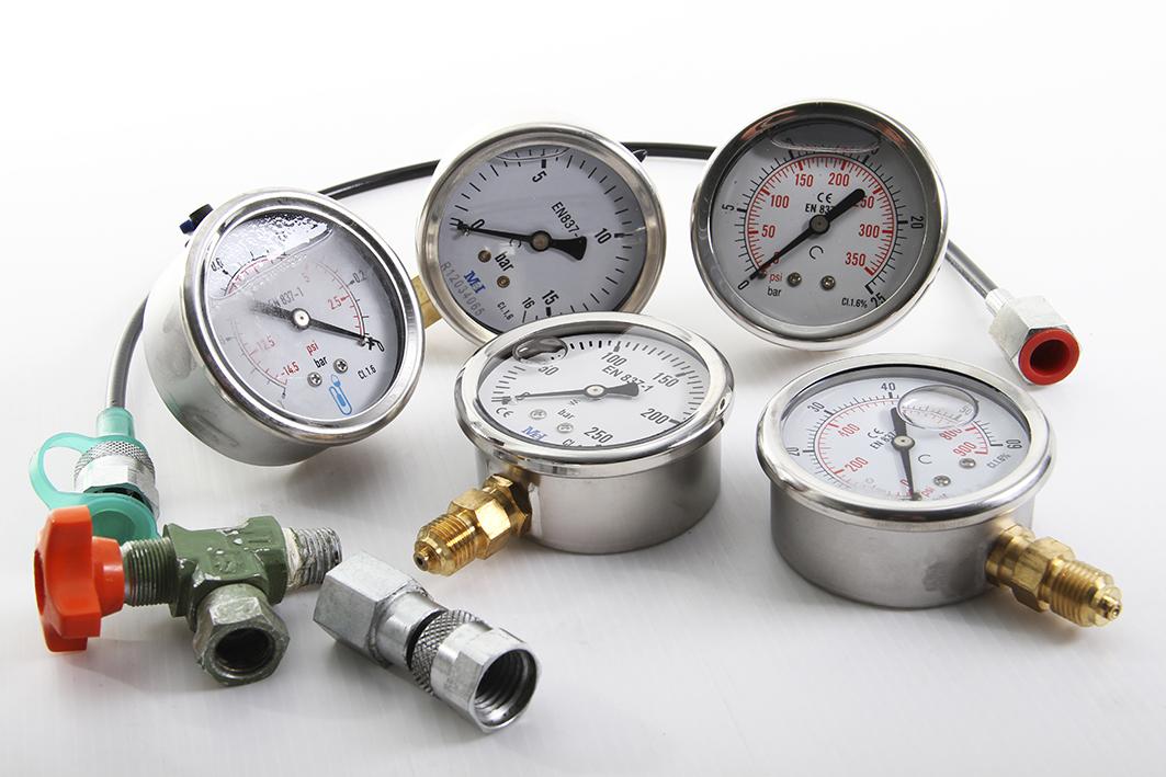 hydrauloc-narbonne-Manomètre-prise-pression-capilaire-02