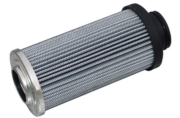 hydrauloc-narbonne-filtre-hydraulique