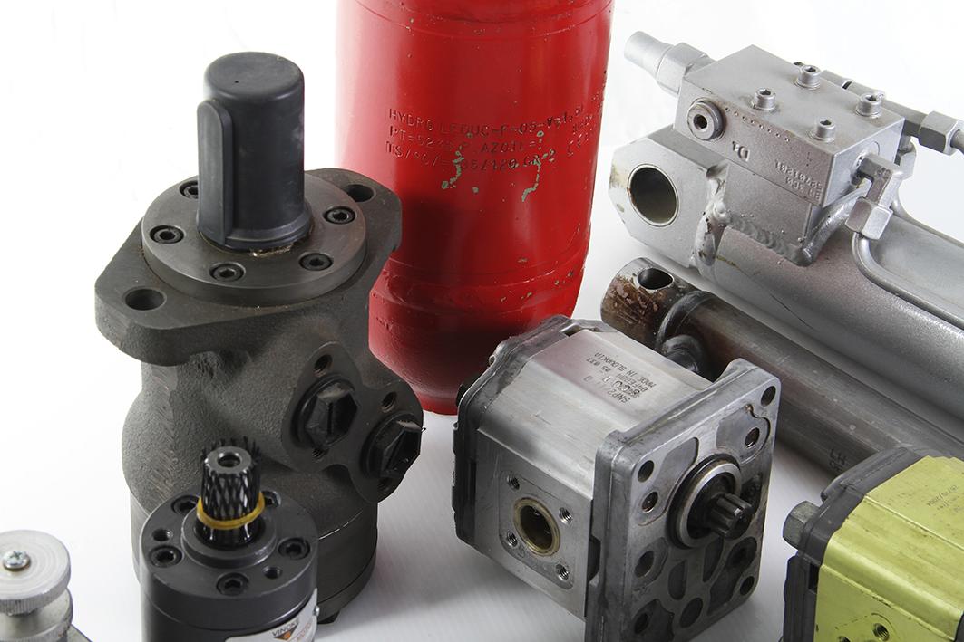 hydrauloc-narbonne-moteur-pompe-01