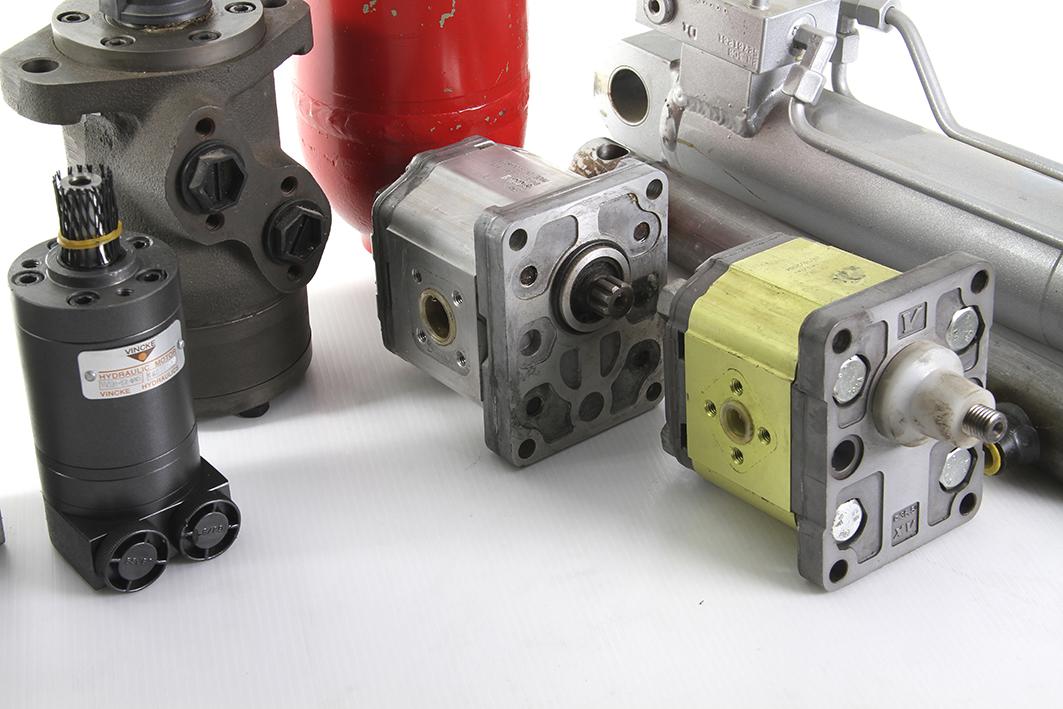 hydrauloc-narbonne-moteur-pompe-03