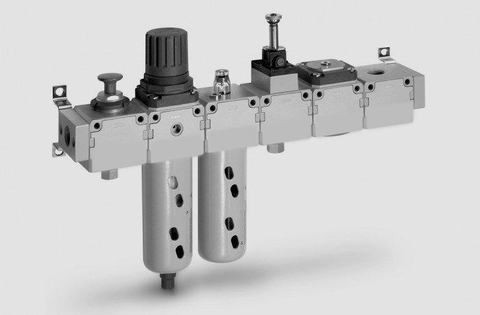 hydrauloc-narbonne-pneumatique-hydrailque-01-700x460