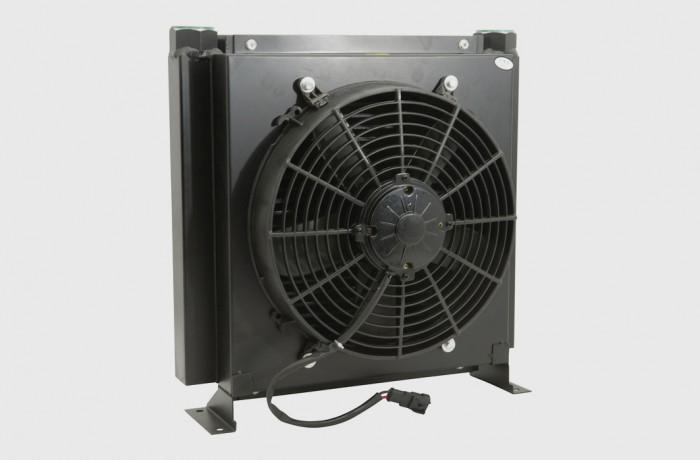 Refroidisseur hydraulique