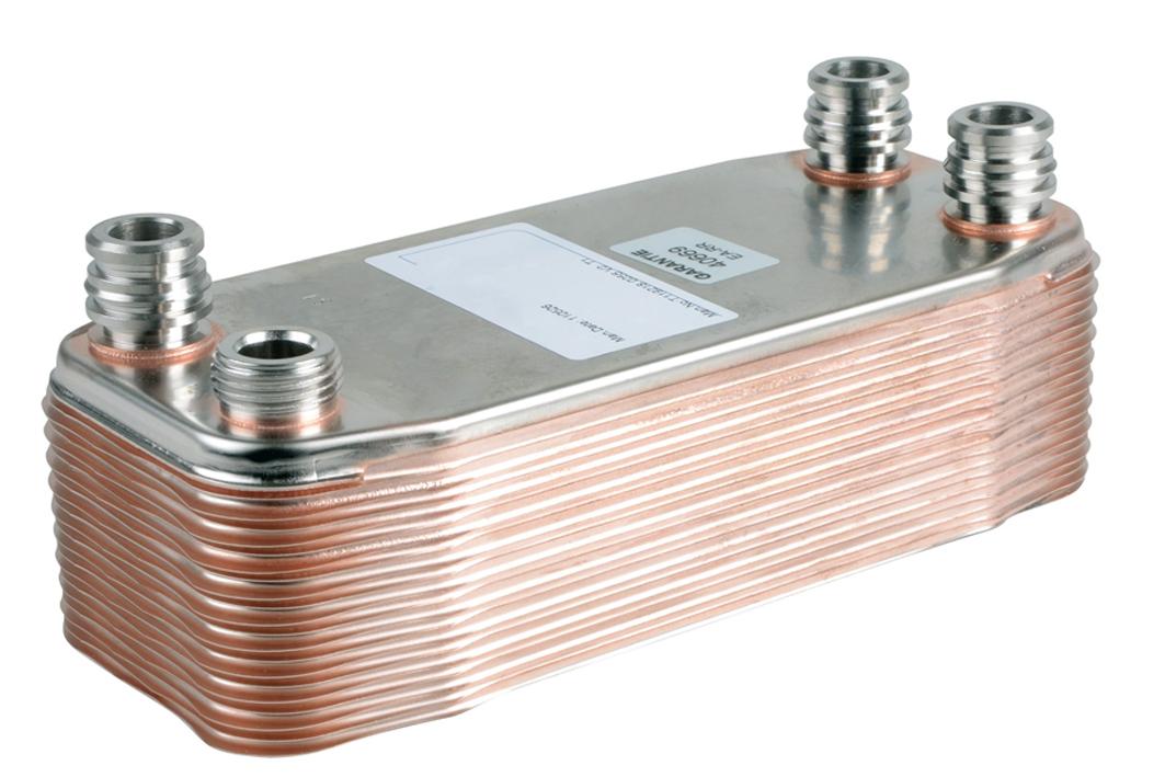 hydrauloc-narbonne-refroidisseur-hydraulique-02