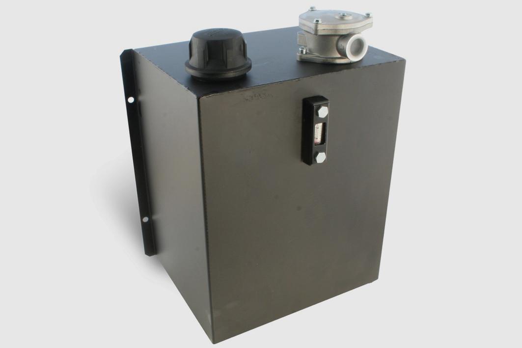 hydrauloc-narbonne-reservoir-hydraulique