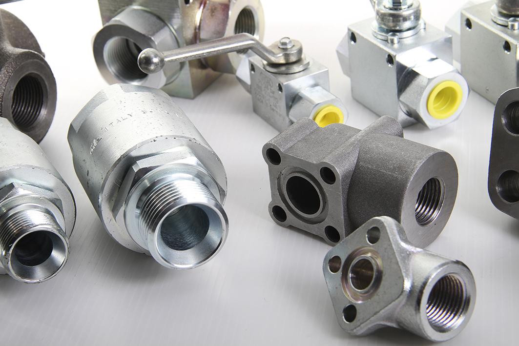 hydrauloc-narbonne-valve-calpet-03