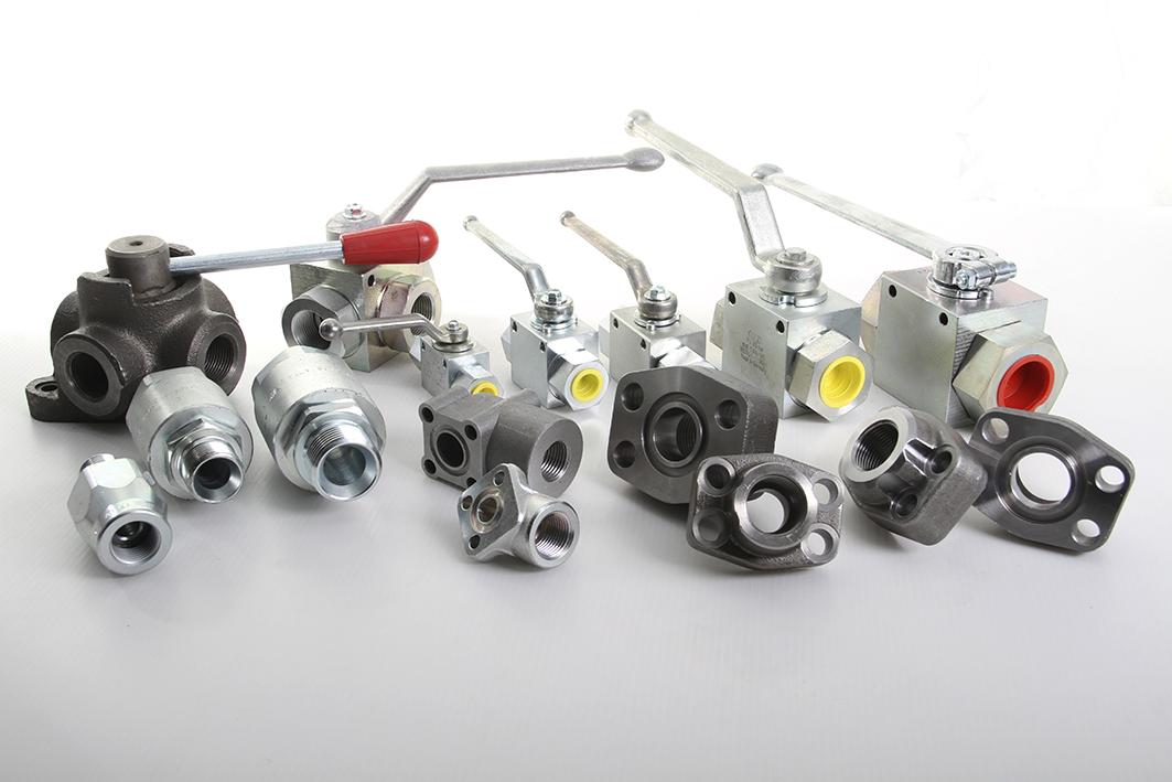 hydrauloc-narbonne-valve-calpet-05