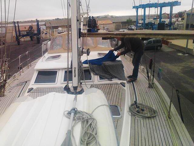reparation-bateau-voilier-gruissan-hydrauloc-narbonne (1)